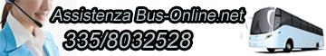 logo-bus-online