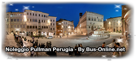outlet store a7ab1 f6f6f Noleggio Pullman Perugia | Bus-Online.net