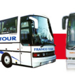 Franco Tour