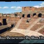 Noleggio Bus Benevento
