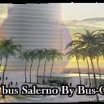 Noleggio Bus Salerno