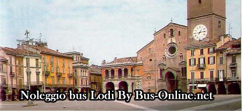 noleggio bus lodi