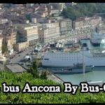 Noleggio Bus Ancona