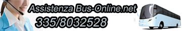 Bus-Online.net